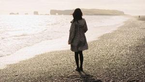 singură