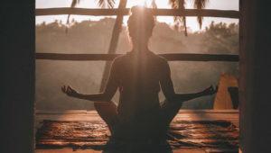 meditatie-frumusete